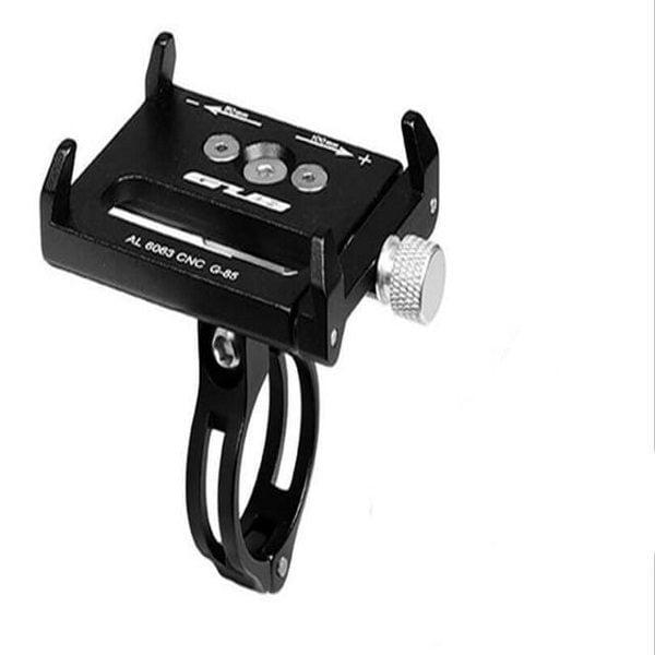 Gub G85 G 85 Aluminum Mtb Bike Bicycle Phone Holder Motorcycle Support Gps Holder For Bike 2 1 1.jpg 640x640 2 1 1.jpg