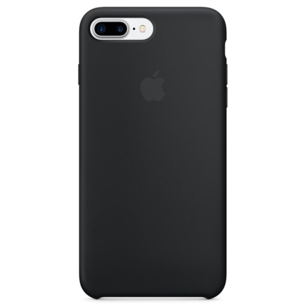 Genuine Iphone 7 Plus Apple Silicone Case Mmqr2zm A Black 13092016 01 P.jpg