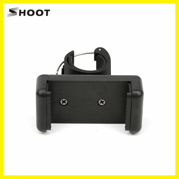 Hotsale Large Size Plastic Phone Clip Lock 5 1.jpg
