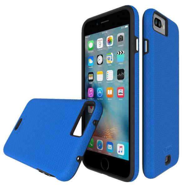 Ip7p Xg Blue 1024x1024 2.jpg