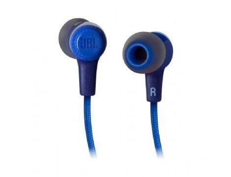 Jbl E25bt Blue Frontback 1605x1605px 1.jpg