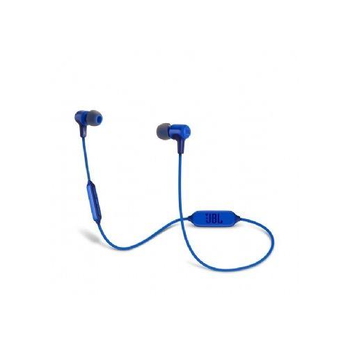 Jbl E25bt Blue Hero 1605x1605px 1.jpg