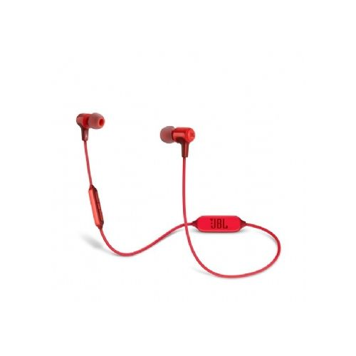Jbl E25bt Red Hero 1605x1605px 1 1.jpg