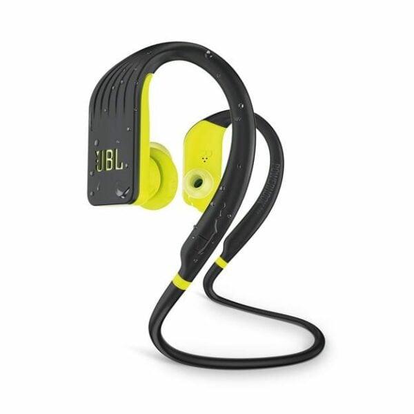 Jbl Endurance Jump Ear Hook Binaural Wireless Black Yellow Mobile Headset 724007 Detail 1.jpg