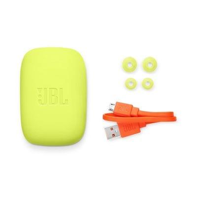 Jbl Endurance Jump Accessories Yellow 1605x1605px 1.jpg