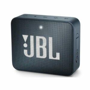 Jbl Go 2 1.jpg