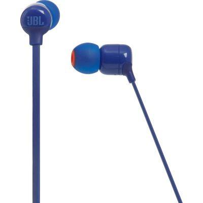 Jbl T110bt In Ear Binaural Wireless Blue Mobile Headset 330126 Gal 2 Detail.jpg