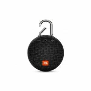 Jbl Clip3 Front Midnight Black 1605x1605px 1.jpg