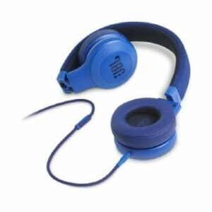 Jbl E35 Key Blue 6033 Fs X2 1605x1605px 1.jpg