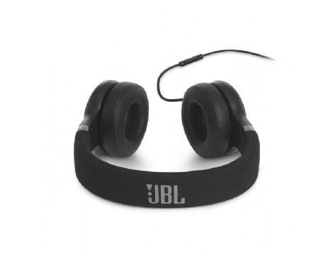 Jbl E35 Top Black 5995 Fs X1 1605x1605px 1.jpg