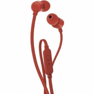 Jbl T110 Red 46f897a3487a4cc0bd8498cf4d262428 2.jpeg