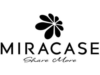 Miracase Logo Mn.jpg