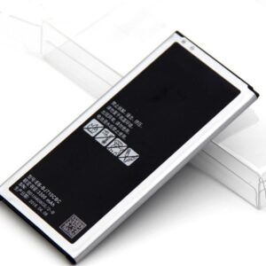 Oem Cell Phone Battery For Samsung Galaxy 2.jpg
