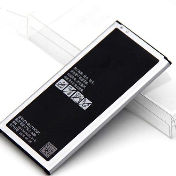 Oem Cell Phone Battery For Samsung Galaxy 3.jpg