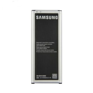 Original Battery Eb Bn910bbe For Samsung Galaxy Note 4 N910u N910f N910h N910 Note4 Sm N910g.jpg