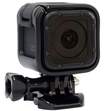 Professional For Gopro Camera Accessories Protective Frame 1.jpg 220x220 1.jpg