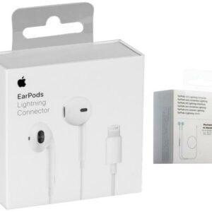 Qyeqhjusyunpry04tgri Apple Korvaklapid Mikrofon Mmtn2zm A Grande.jpg