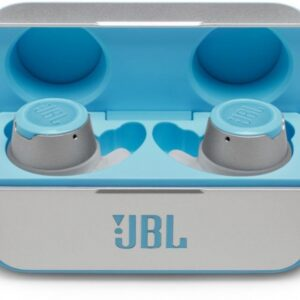 JBL REFLECT FLOW TRUE WIRELESS
