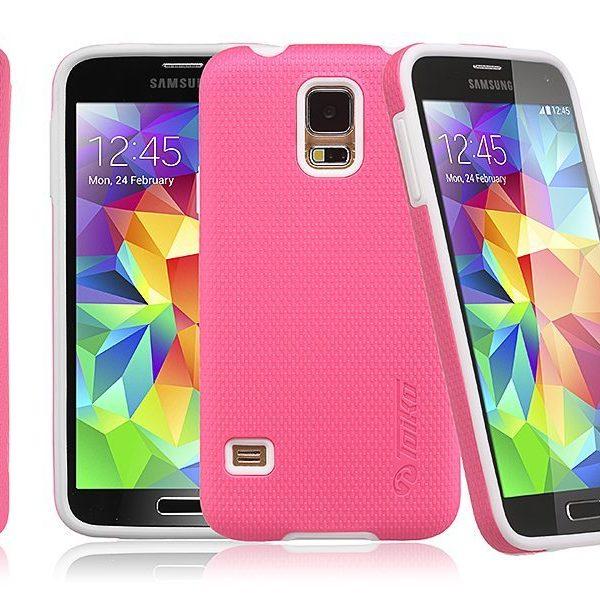 S5 Xguard Pink All 1.jpg