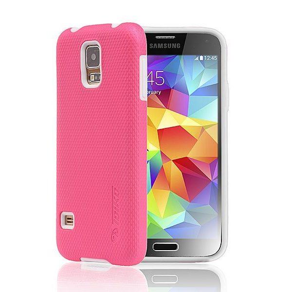 S5 Xguard Pink Fb 1.jpg