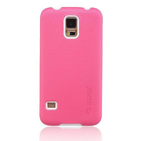 S5 Xguard Pink Back 1.jpg