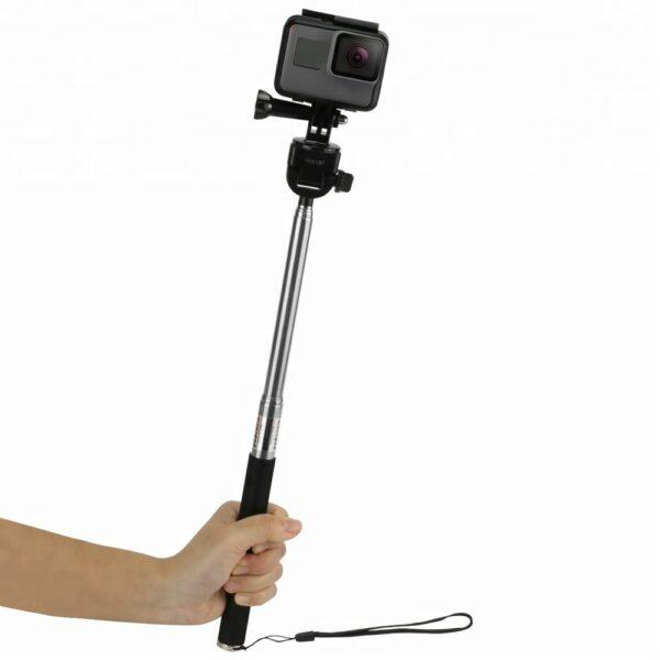 Shoot Extendable Hand Held Monopod Selfie Stick 3 1.jpg