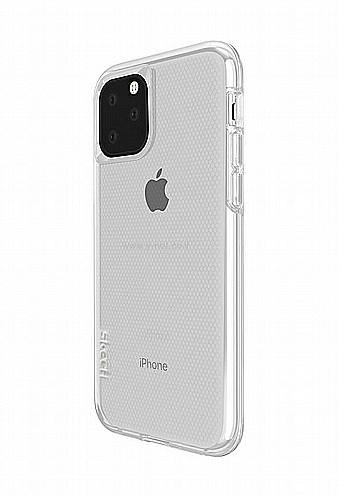 Skech Matrix Iphone 11 Pro 15092019121326 Large 1.jpg