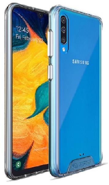 Samsung A50 Chiron Case1 1.jpg