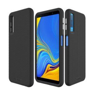 Samsung A7 2018 1 Black 2.jpg