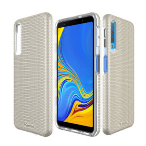 Samsung A7 2018 1 Gold 1 1.jpg