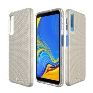 Samsung A7 2018 1 Gold 2.jpg