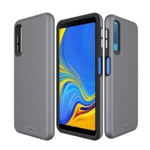 Samsung A7 2018 1 Grey 1 2.jpg