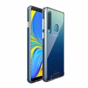 Samsung A9 2018 2.jpg