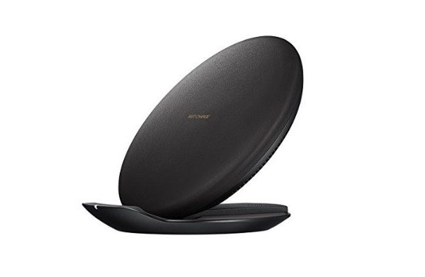 Samsung Fast Charge Wireless Charging Convertible Stand With Afc Wall Charger.jpg