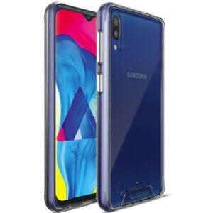 Samsung M10 A10 Chiron Case2 1 1.jpg