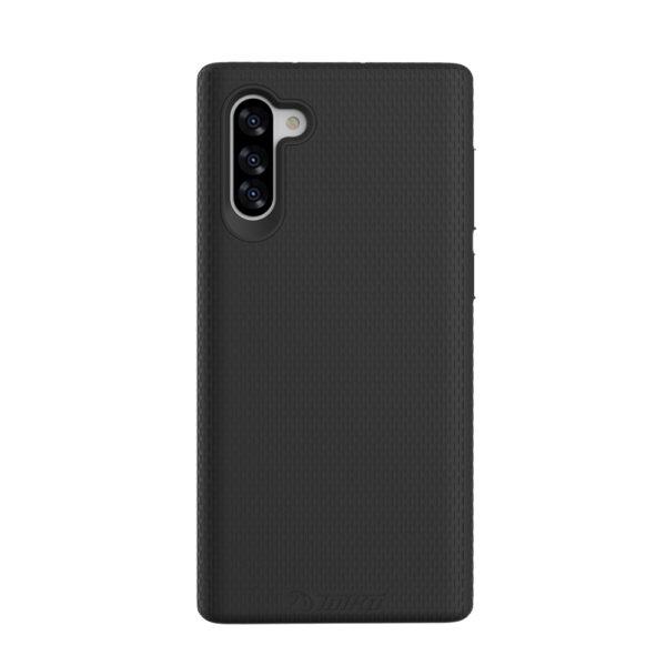Samsung Note10 X Guard Black6 1.jpg