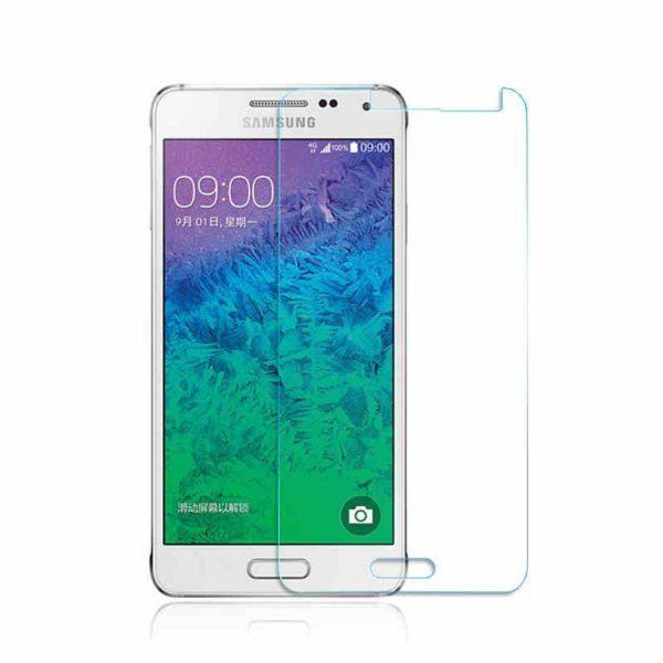Samsungj7 1436855542 600x600 1 1.jpg