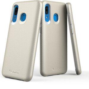 Samsung A30 X Guard Case Gold 1.jpg