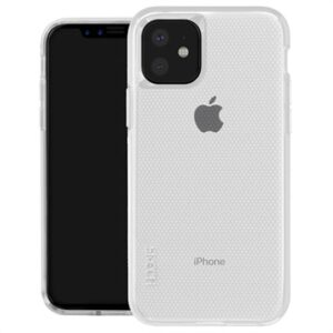 Skech Matrix Crystal Case For Iphone 11 Transparent 0850004839669 19112019 01 1.jpg