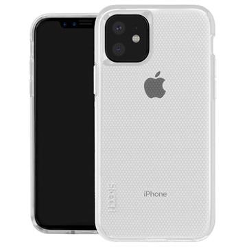 Skech Matrix Crystal Case For Iphone 11 Transparent 0850004839669 19112019 01 1.jpg