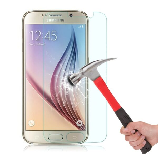 Top Quality 9h Hardness Screen Protector Glass 2 5d Arc Tempered Glass For Samsung Galaxy S7 1.jpg