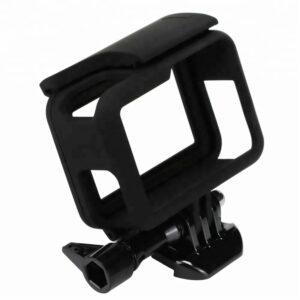 Wholesale Professional Go Pro Camera Accessories Standard 1 1.jpg
