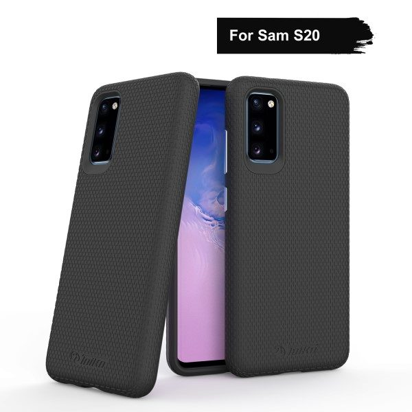 X Guard Case Black For Samsung S20 1 1.jpg