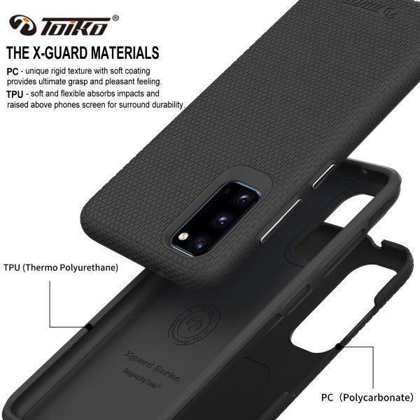 X Guard Case Black For Samsung S20 2 1.jpg