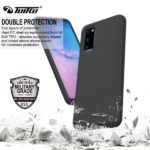 X Guard Case Black For Samsung S20 4 1.jpg