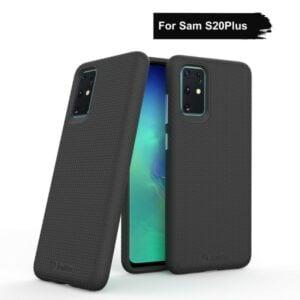 X Guard Case Black For Samsung S20 Plus2 1.jpg