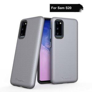 X Guard Case Gray For Samsung S20 3 1.jpg