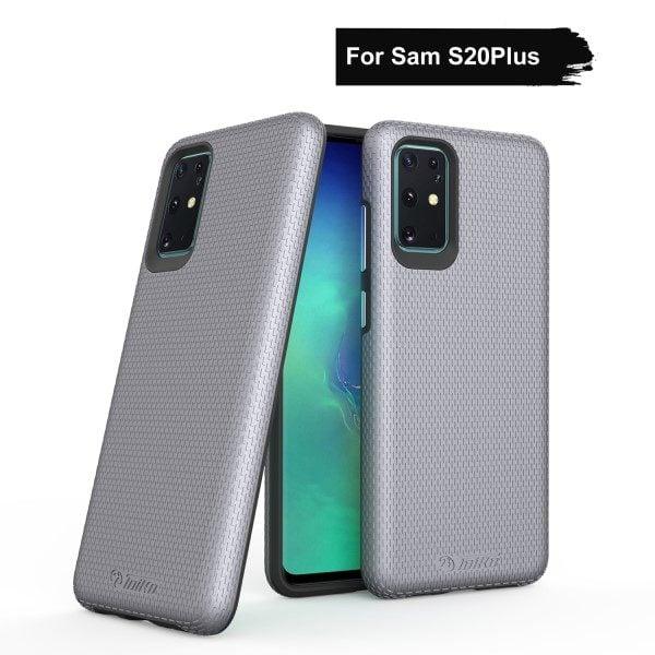 X Guard Case Gray For Samsung S20 Plus2 1.jpg