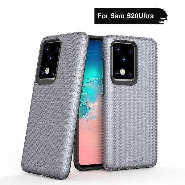 X Guard Case Gray For Samsung S20 Ultra1 1.jpg