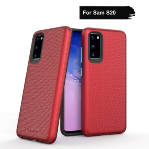 X Guard Case Red For Samsung S20 4 1.jpg